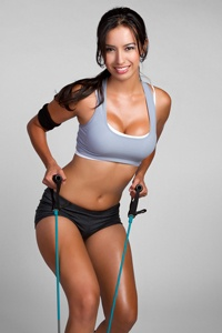 body-sculpting-bigstock-beautiful-healthy-fitness-woman