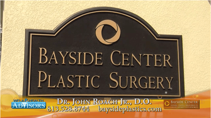 Double Board Certified Plastic Surgeon