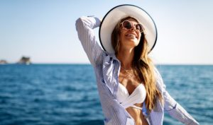 Breast Augmentation Trinity FL