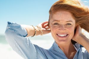 Facial Rejuvenation Land O'Lakes FL